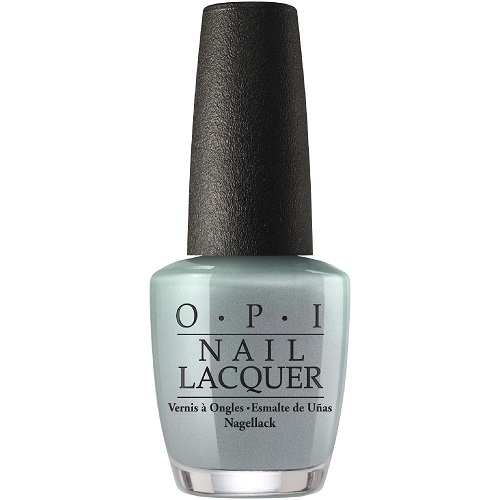 opi-fiji-nail-polish-collection-2017-i-can-never-hut-up-nl-f86-15ml-p19547-83927_zoom.jpg