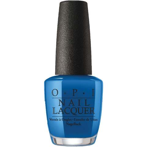 opi-fiji-nail-polish-collection-2017-super-trop-i-cal-i-fiji-istic-nl-f87-15ml-p19548-83928_zoom.jpg