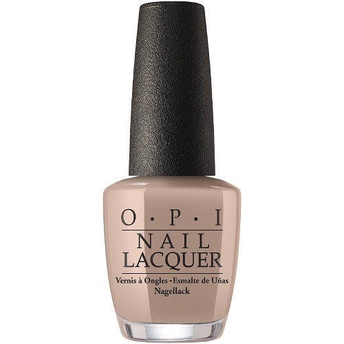 fiji-nail-polish-collection-2017-coconuts-over-opi-nl-f89-15ml-p19550-83930_zoom.jpg