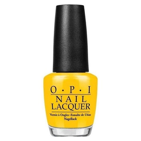 nail-polish-good-grief-opi-1_grande.jpeg