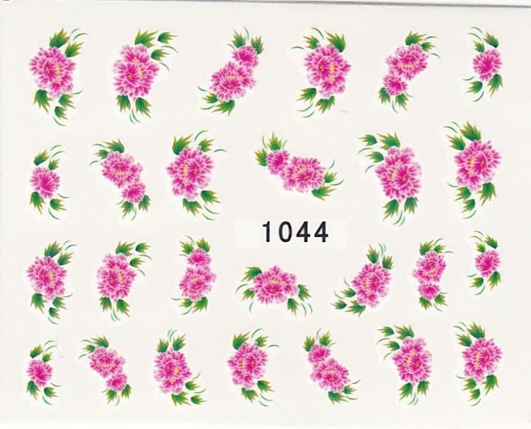 1044.jpg