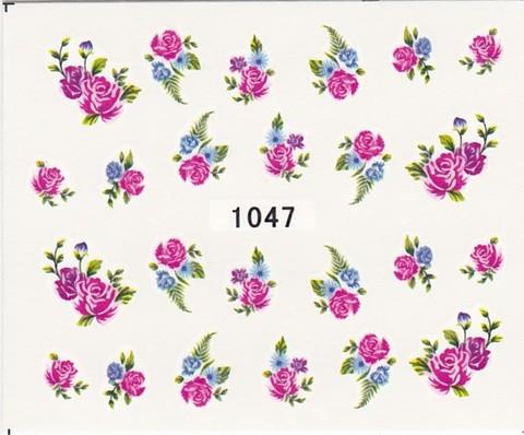 1047.jpg