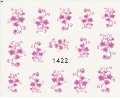 1422.jpg