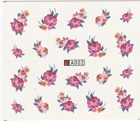 A002.jpg