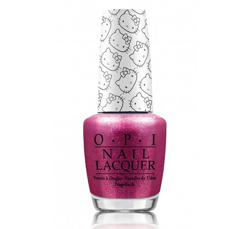 opi_hello_kitty_-_starry-eyed_for_dear_daniel_15ml.jpg