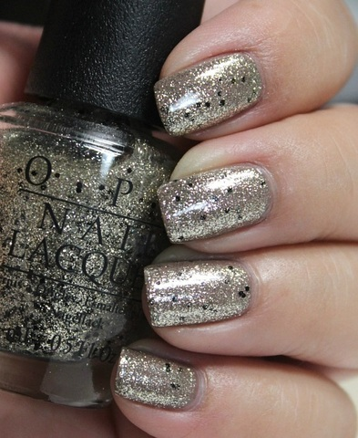 opi wonderous star 3.jpg