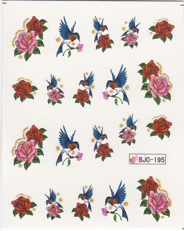BJC195.jpg