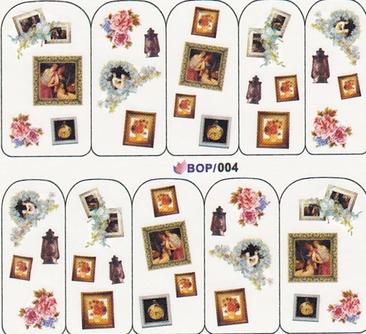 BOP004.jpg