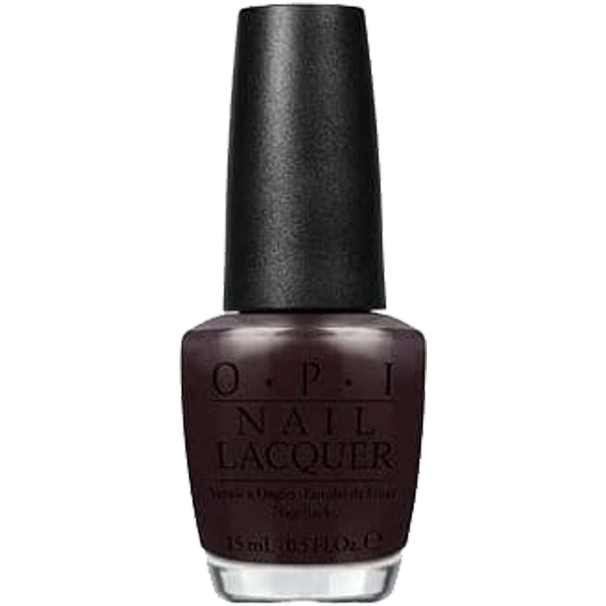 opi-holiday-gwen-stefani-2014-nail-polish-collection-love-is-hot-coal-15ml-hr-f06-p12705-79543_zoom.jpg