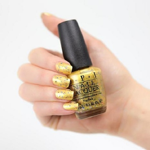 opi-hawaii-nail-lacquer-pineapples-have-peelings-too-d-2015022610075083-417125_alt1.jpg