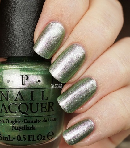 OPI-visions-of-georgia-green-1.JPG