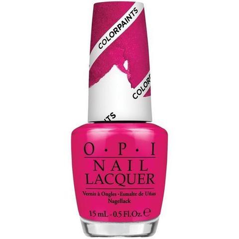 nail-polish-pen-pink-opi-1_grande.jpeg