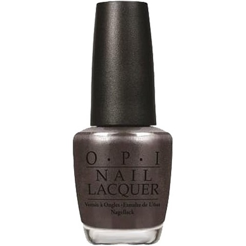 opi-starlight-2015-holiday-nail-polish-collection-no-more-mr-night-sky-15ml-hr-g49-p15850-80169_zoom.jpg