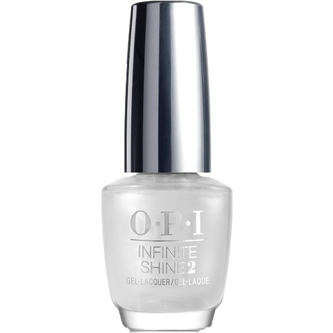 opi-infinite-shine-breakfast-at-tiffanys-nail-polish-collection-2016-girls-love-pearls-15ml-hrh45-p18545-81563_zoom.jpg