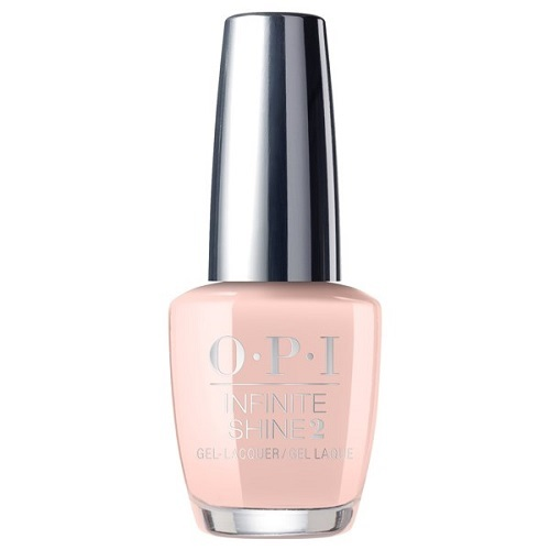 OPI-INFINITE-SHINE-THE-BEIGE-OF-REASON-L31-15ML-zoom.jpg