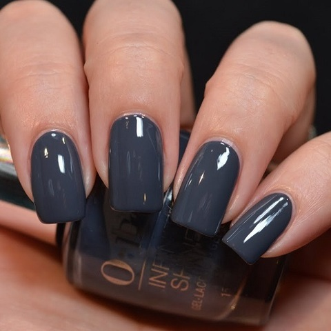 opi-the-latest-and-slatest_look_71822c059778b55794e7fddffd09a4bc_look.jpg