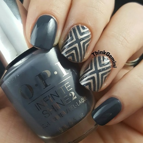 opi-the-lastest-and-slatest-x_look_6dcb106da528cd85e4aa4f1785a7082b_look.jpg