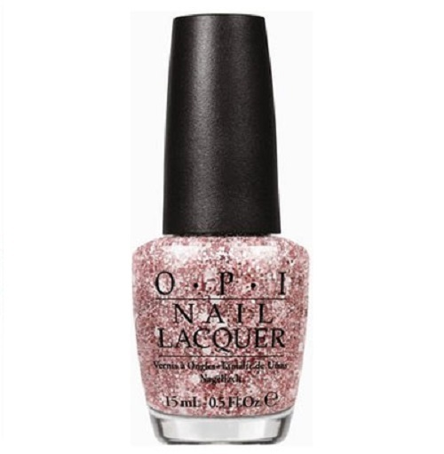 OPI_Muppets-Most-Wanted_Trio_01.jpg