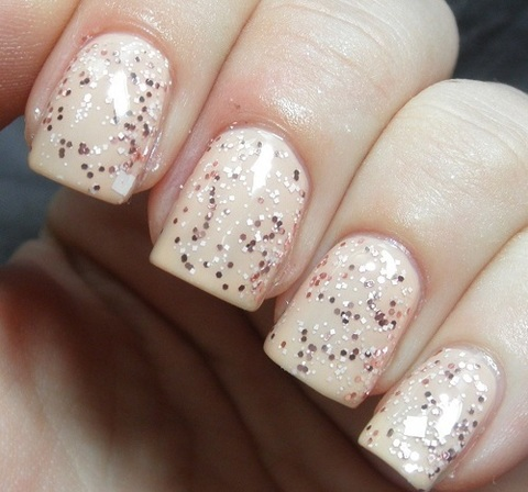 OPI-Lets-Do-Anything-We-Want-2-1022x1024.jpg