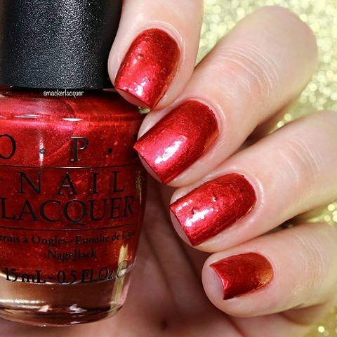 OPI-Breakfast-At-Tiffanys-Fire-Escape-Rendezvous-smackerlacquer.jpg