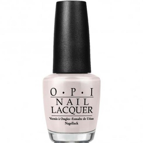 opi-breakfast-at-tiffanys-nail-polish-collection-2016-breakfast-at-tiffanys-15ml-hrh10-p18535-81540_medium__06390.1475098217.490.588.jpg