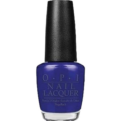 opi-brights-nail-polish-collection-2015-my-car-has-navy-gation-15ml-p14794-79288_zoom.jpg