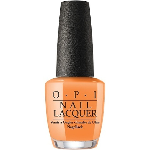 opi-fiji-nail-polish-collection-2017-no-tan-lines-nl-f90-15ml-p19551-83931_zoom.jpg