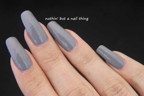 models-own-twilight-hypergel-everyday-grey-1.JPG