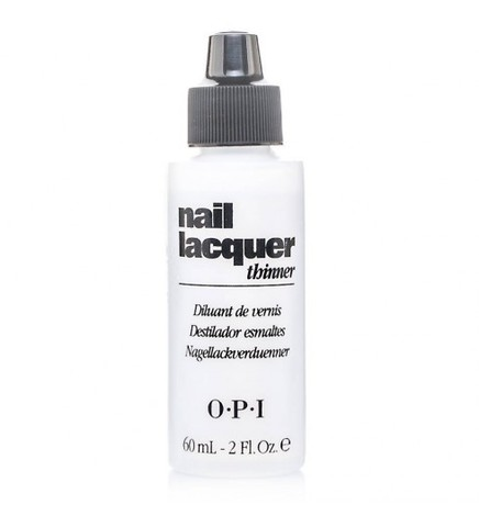 nail-lacquer-remover-picture-irlf.jpg