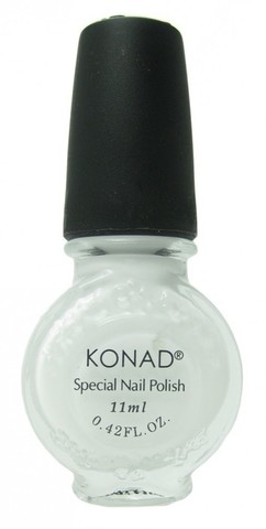 white-special-polish-by-konad-nail-stamping__03775.1343177332.370.700.jpg