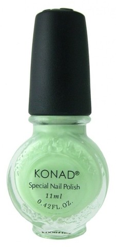pastel-green-special-polish-by-konad-nail-art__48278.1343177358.370.700.jpg