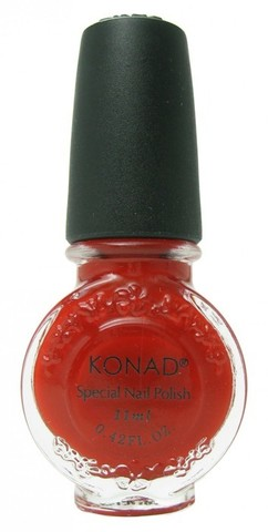 red-special-polish-by-konad-nail-stamping__34231.1343177332.370.700.jpg