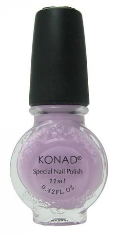 pastel-violet-special-polish-by-konad-nail-stamping__56760.1343177335.370.700.jpg