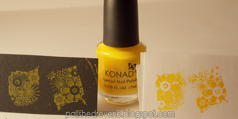 konad-yellow_polishedreverie.png