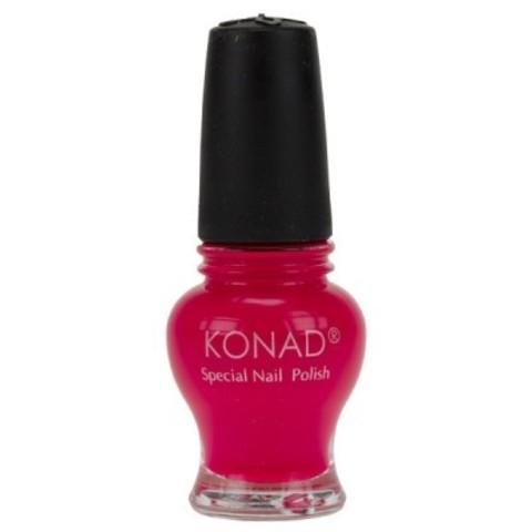 konad-nail-art-stamping-princess-special-polish-psyche-magenta-12ml-konad-stamping-nail-art-275443927-400x400.jpg