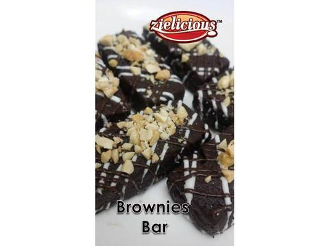 BROWNIES BAR.jpg