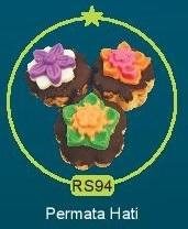 RS94.jpg