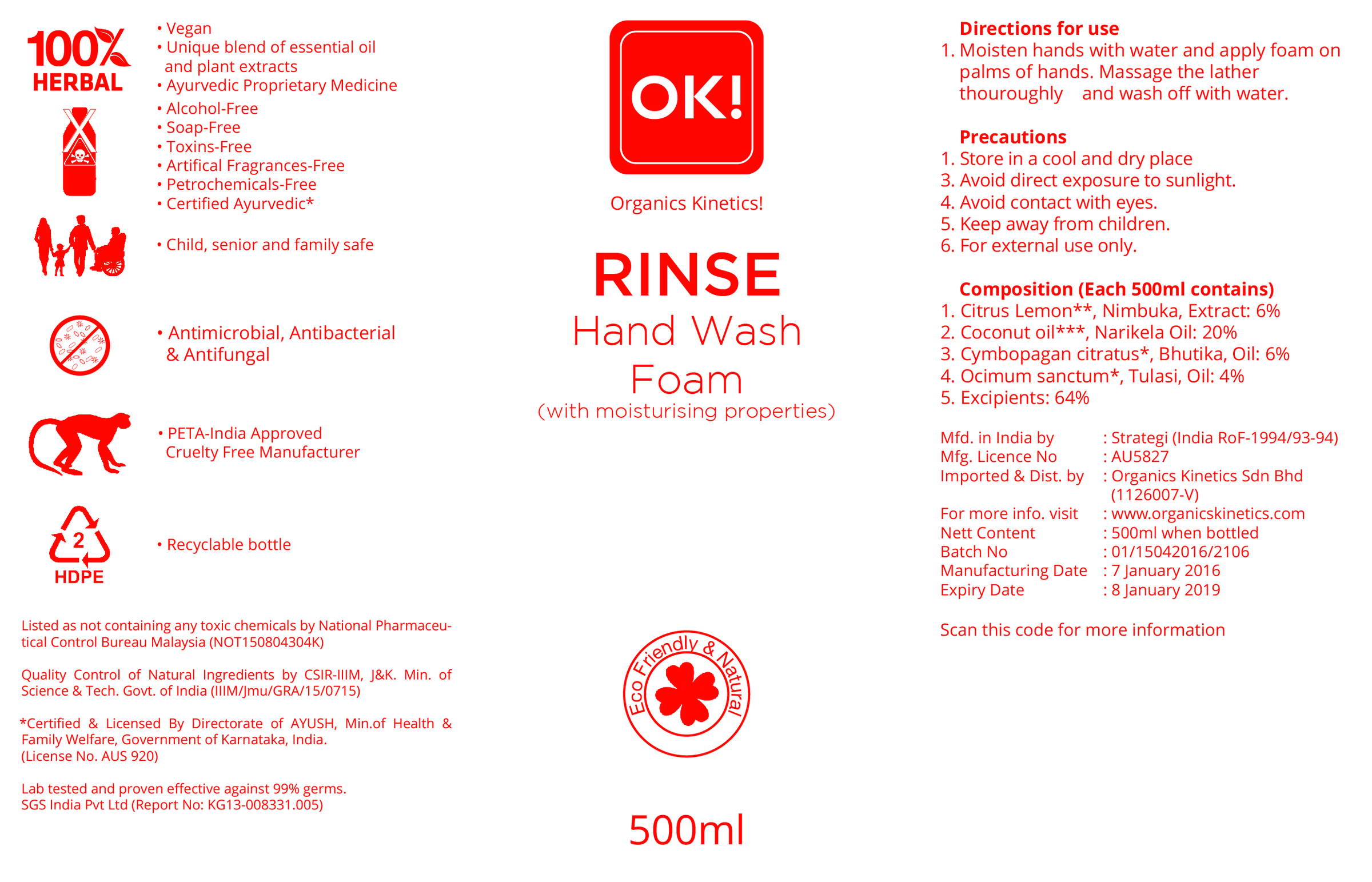 OK! Label 1_1 RINSE 500ml 01 26042016 FA-01.jpg
