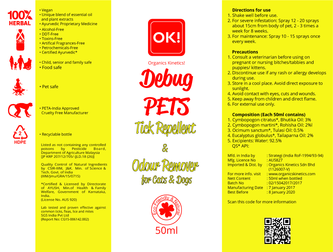 OK! Label 1_1 Debug PET Tick 50ml 02 02012019 FA .png