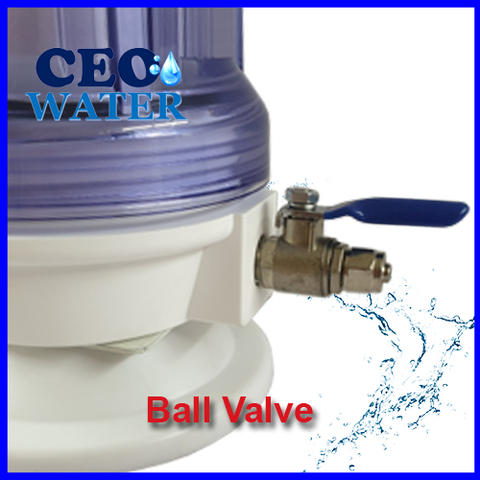 pre filter single stage ball valve.jpg