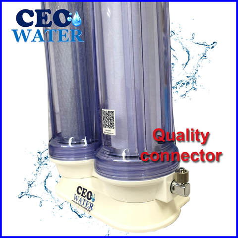 ceo double filter connector.jpg