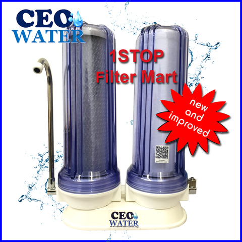 ceo double filter cover.jpg