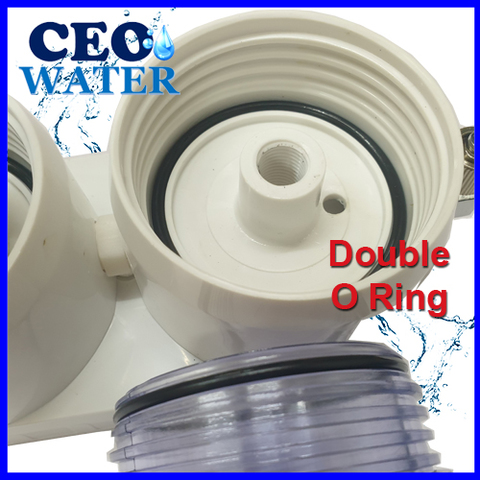 double stage ceramic screw_o ring.jpg