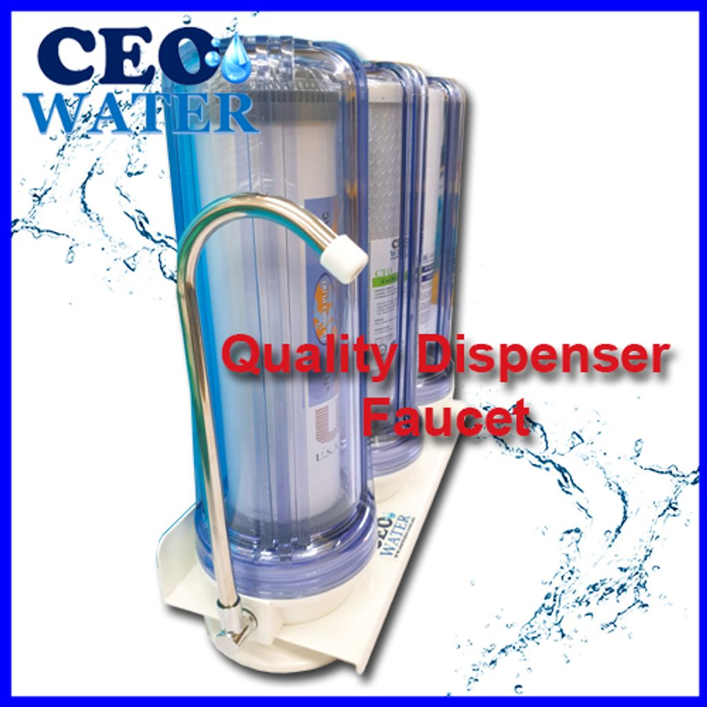 water filter 3 stage_quality dispencer.jpg