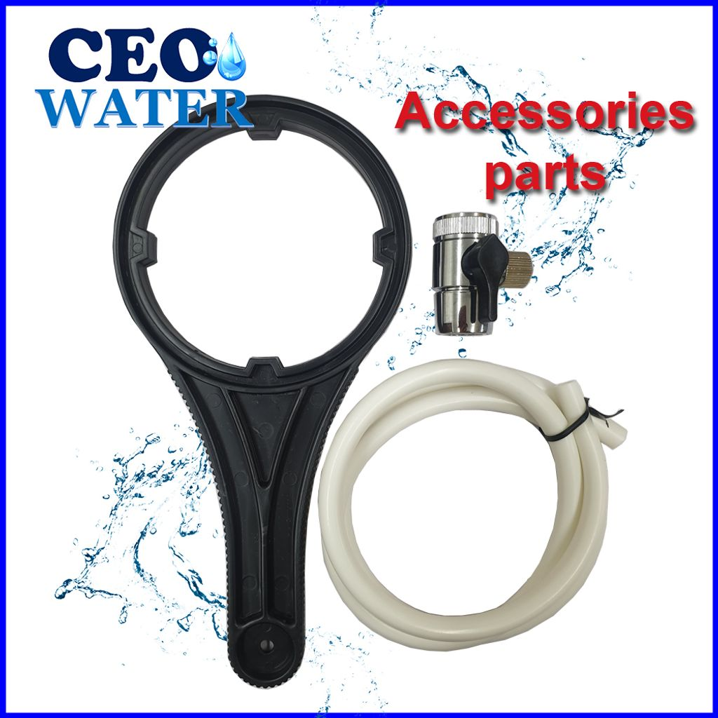 ceo 3 stage accesories.jpg