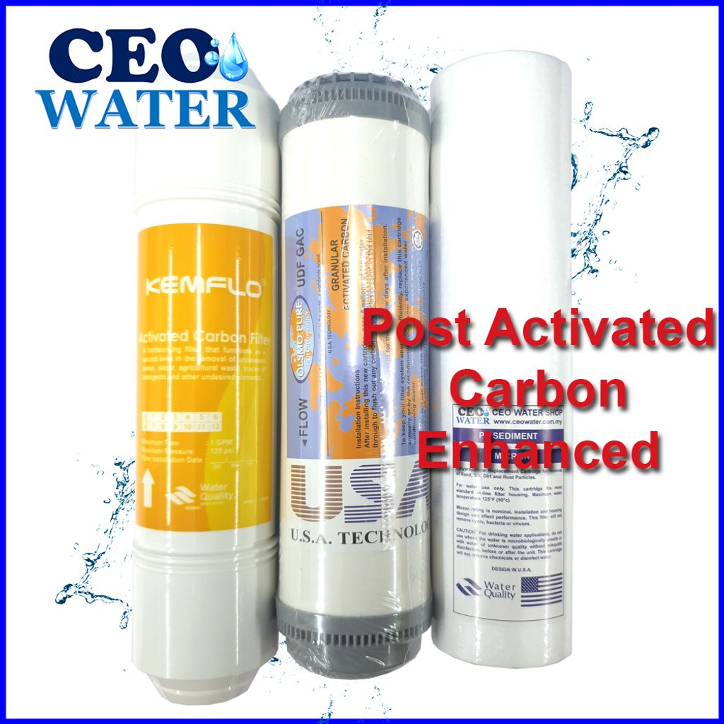 ceo three filter activated carbon system_cartridges.jpg