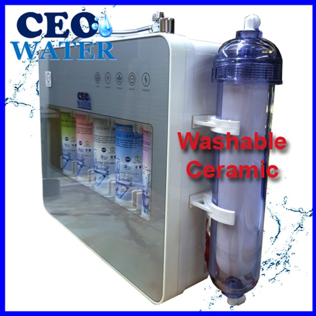 water filter 6 stage ceramic.jpg