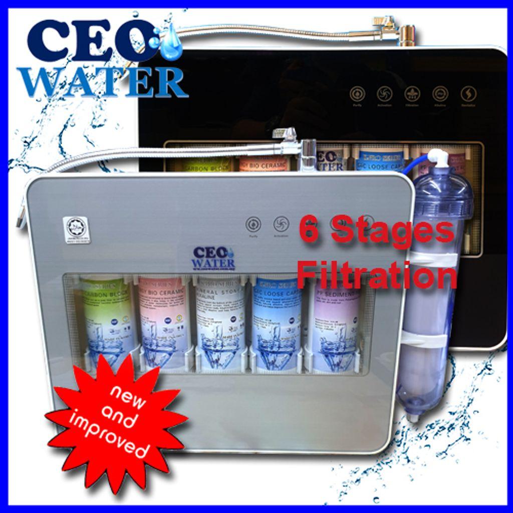 water filter 6 stage.jpg