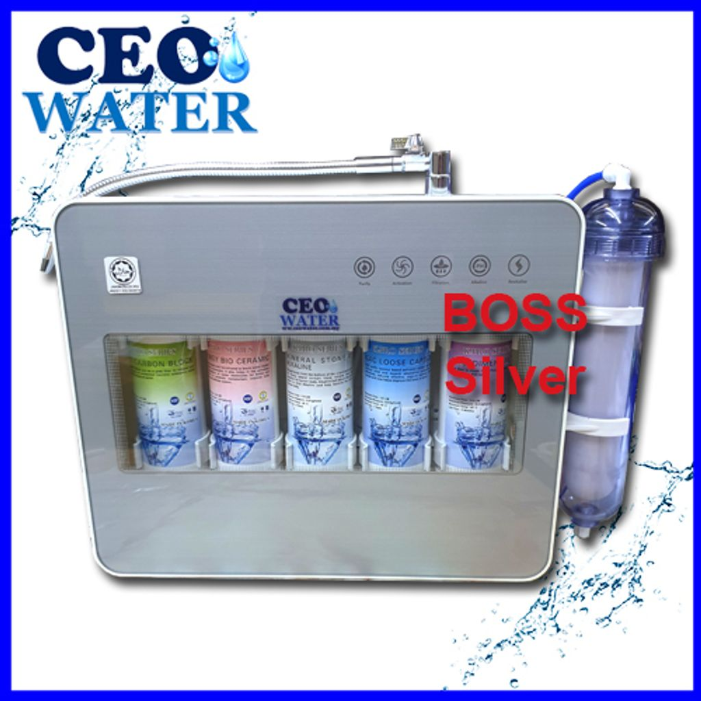 water filter 6 stage silver.jpg
