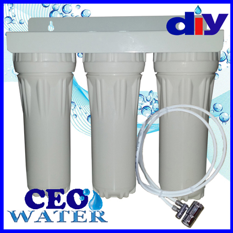 ECO DIY three stage_easystore1.jpg